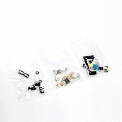 DJI Mavic Air - Aircraft Accessory Pack (GKAS)