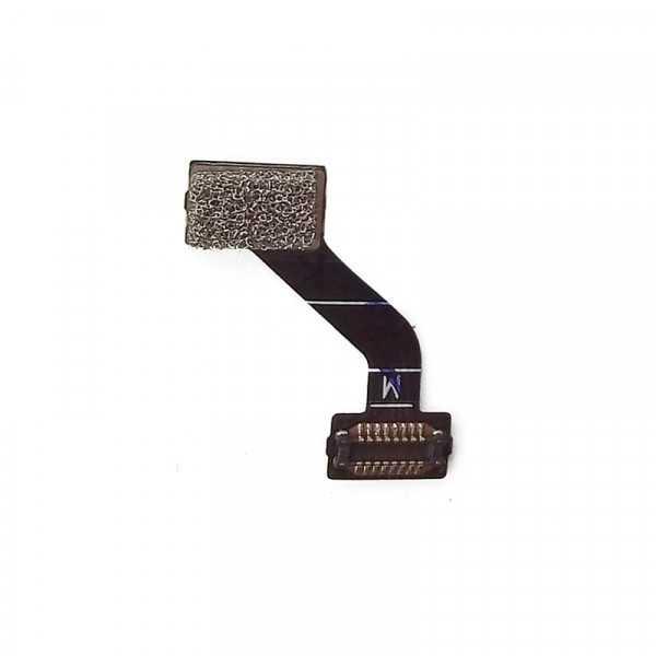 DJI Mavic Air - GPS Flexible Flat Cable