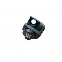 DJI Spark - Gimbal 2 assi con motori