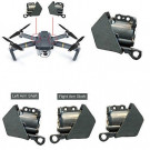 DJI Mavic Pro - Left Rear Arm Shaft