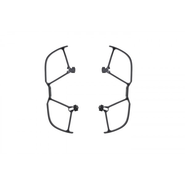 DJI Mavic Air - Propeller Guard - Part 14