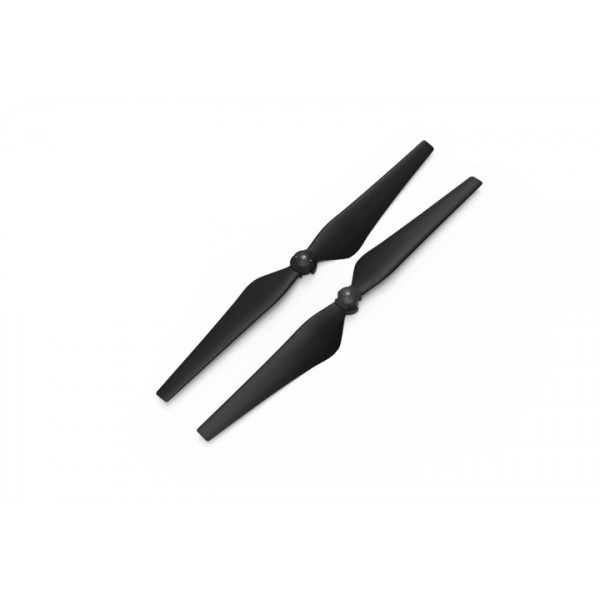 DJI Inspire 2 - 1550T Quick Release Propellers - Part 6
