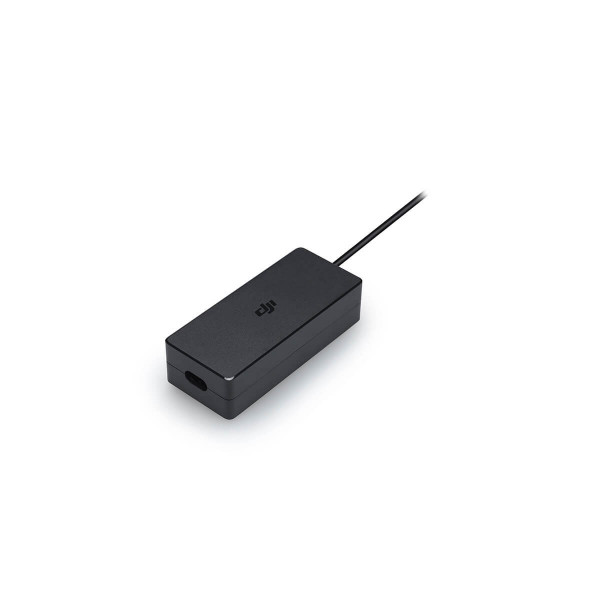 DJI Mavic Pro - 50W AC Power Charger - Part 11