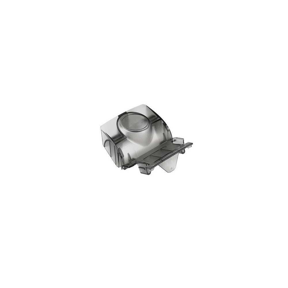 DJI Mavic Air - Gimbal lock Cam Lens cover protector
