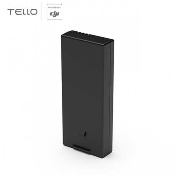 DJI Tello - Batteria Litio 1100mAh