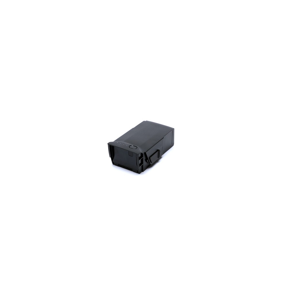 DJI Mavic Air - Intelligent Flight Battery (2375mAh) - Part 1