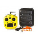 Jumper T8SG V2 Plus - MODE 2