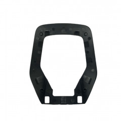 DJI Mavic Air - Cornice Cover Superiore