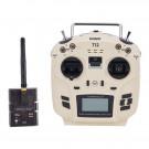 Jumper T12 - 16CH - OpenTX - MODE 2