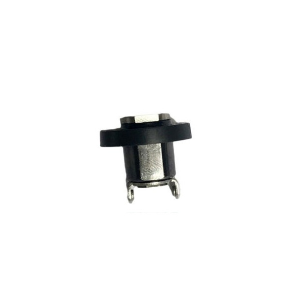 DJI Mavic Air - Black Rear Motor Arm Shaft