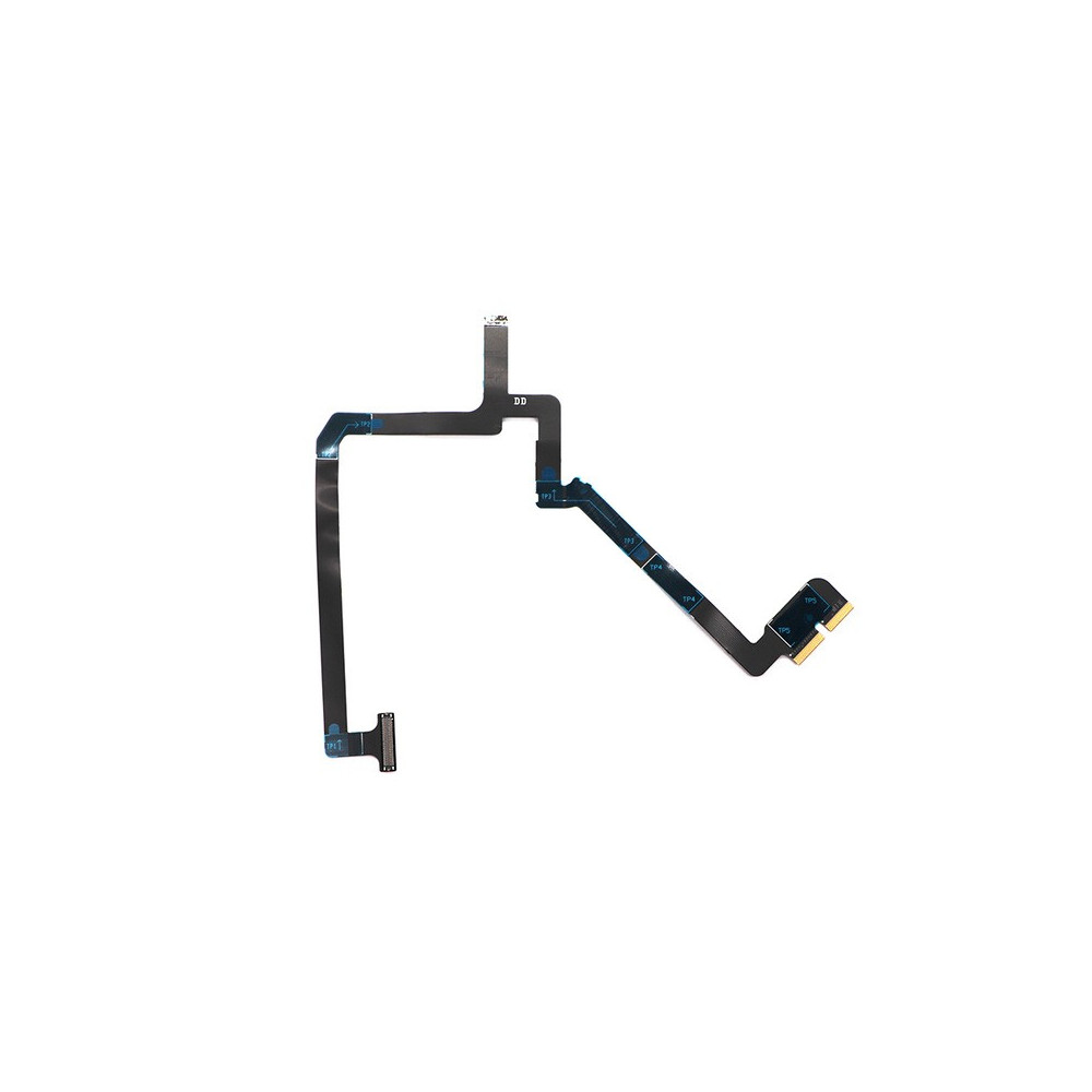 DJI Phantom 4 Professional V. 2.0 - Gimbal Flex Cable