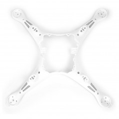 DJI Phantom 4 - Body Shell