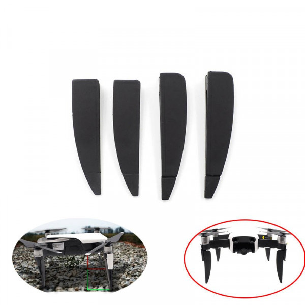 DJI Mavic Air - Extension Landing Gear