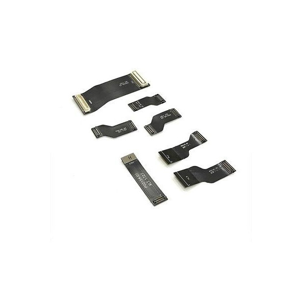 DJI Phantom 4 Pro - Flat Cable & Cable - Part 16