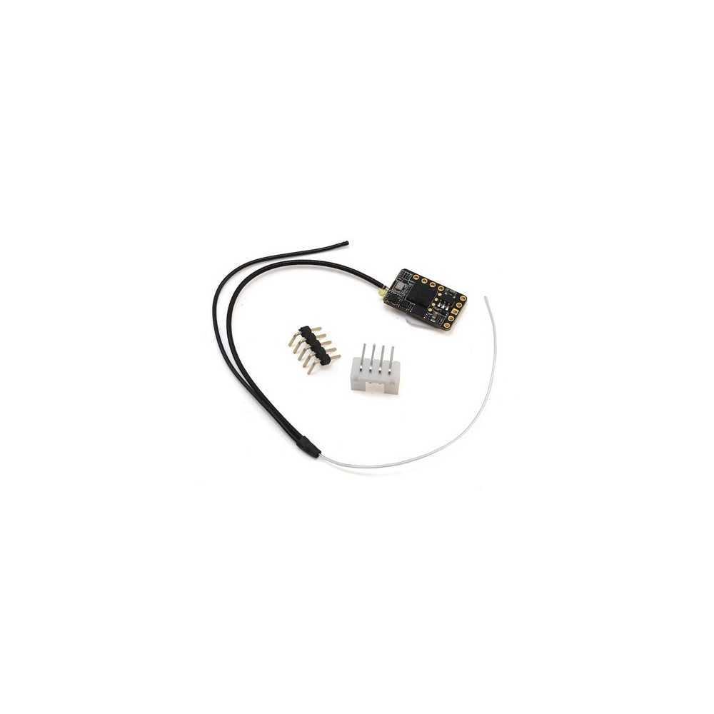 FrSky - R9 Mini 900 MHz Long Range Receiver