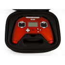 FrSky Taranis X-Lite - Colore Rosso