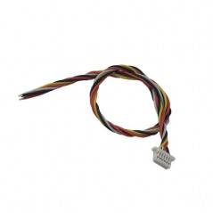 PandaRC - Cavo collegamento per VTX 5.8G VT5801 VT5804 VT5804V2 Mini5804
