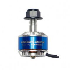 LDARC - KINGKONG - Motore Brushless - XT1406 - 3600KV - CW