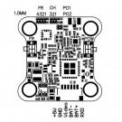 Modulo TX Video FPV Mini VTX5848 - 5.8G 48CH 25/100/200mW con OSD