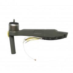 DJI Mavic 2 Pro / Zoom - Front Left Arm & CW Motor