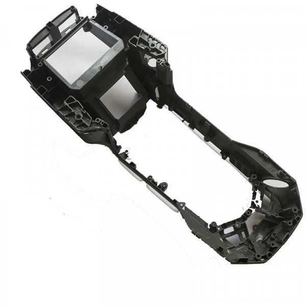 DJI Mavic 2 Pro / Zoom - Middle Frame