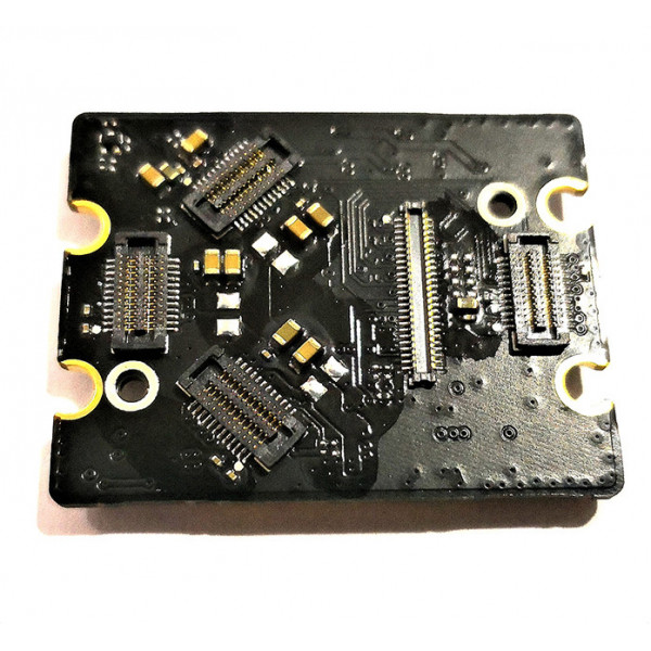 DJI Mavic 2 Pro / Zoom - Rear Vision Module Board