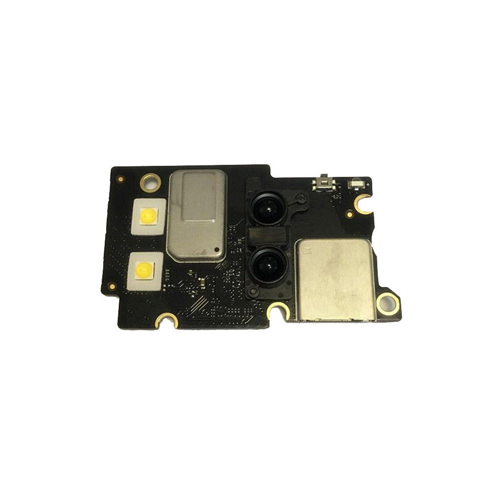 DJI Mavic 2 Pro / Zoom - Down Vision Module Board