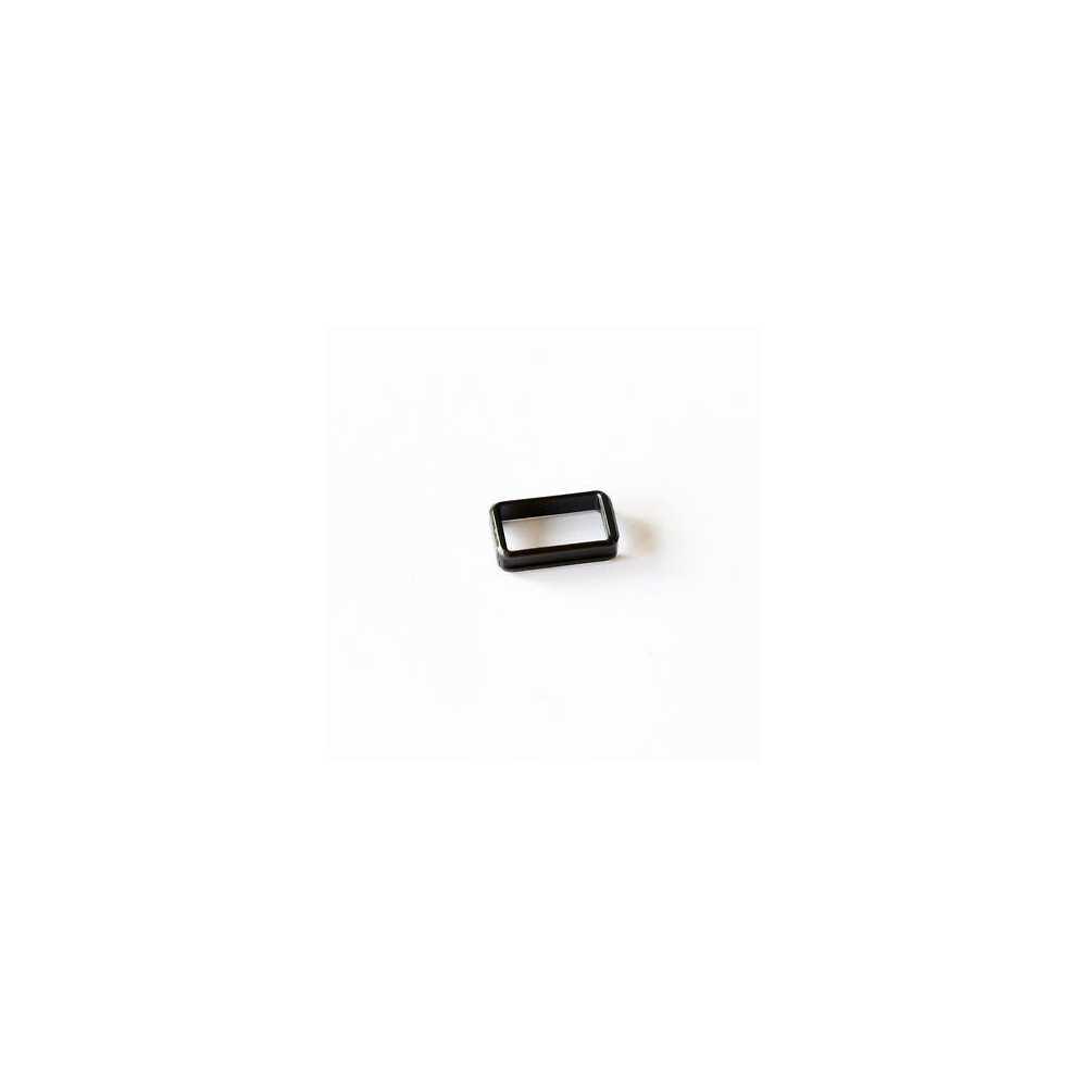 DJI Mavic 2 Pro / Zoom - Slitta laterale per cavo USB versione Larga (USB-C)