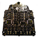 DJI Mavic 2 Pro / Zoom - ESC Board