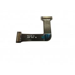 DJI Mavic 2 Pro / Zoom - Bottom TOF Flat Cable