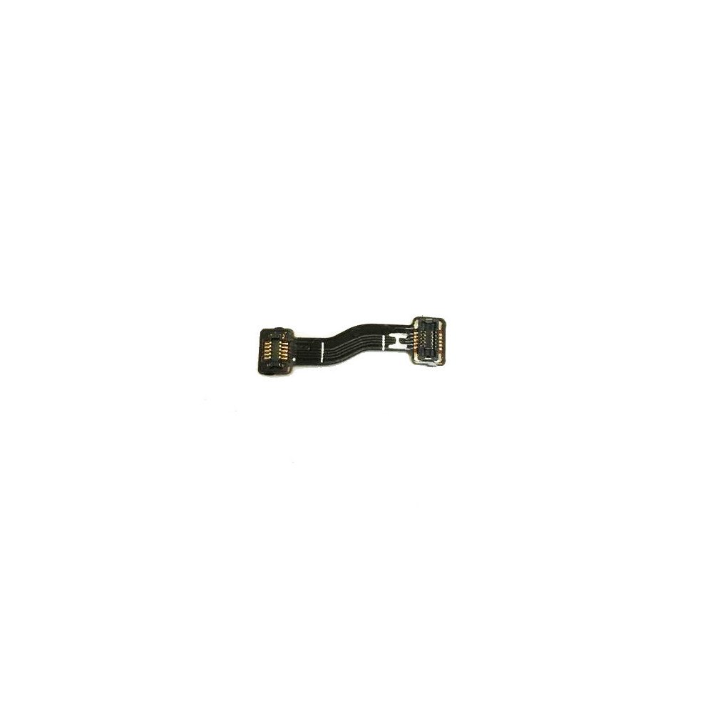DJI Mavic 2 Pro / Zoom - Upper TOF Flat Cable