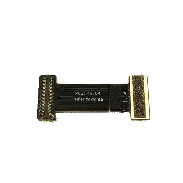 DJI Mavic 2 Pro / Zoom - Rear View interface Board Cable Line