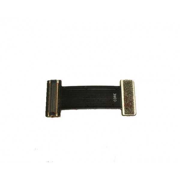 DJI Mavic 2 Pro / Zoom - Rear View interface Board Cable Line