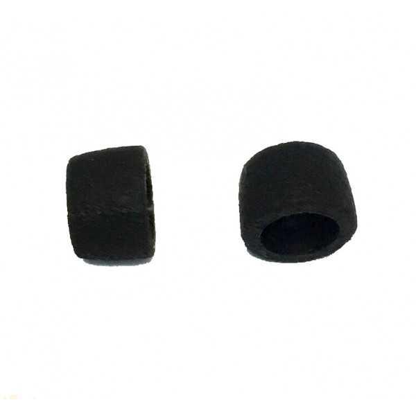 DJI Mavic 2 Pro / Zoom - Telescopic Soft Rubber Ring