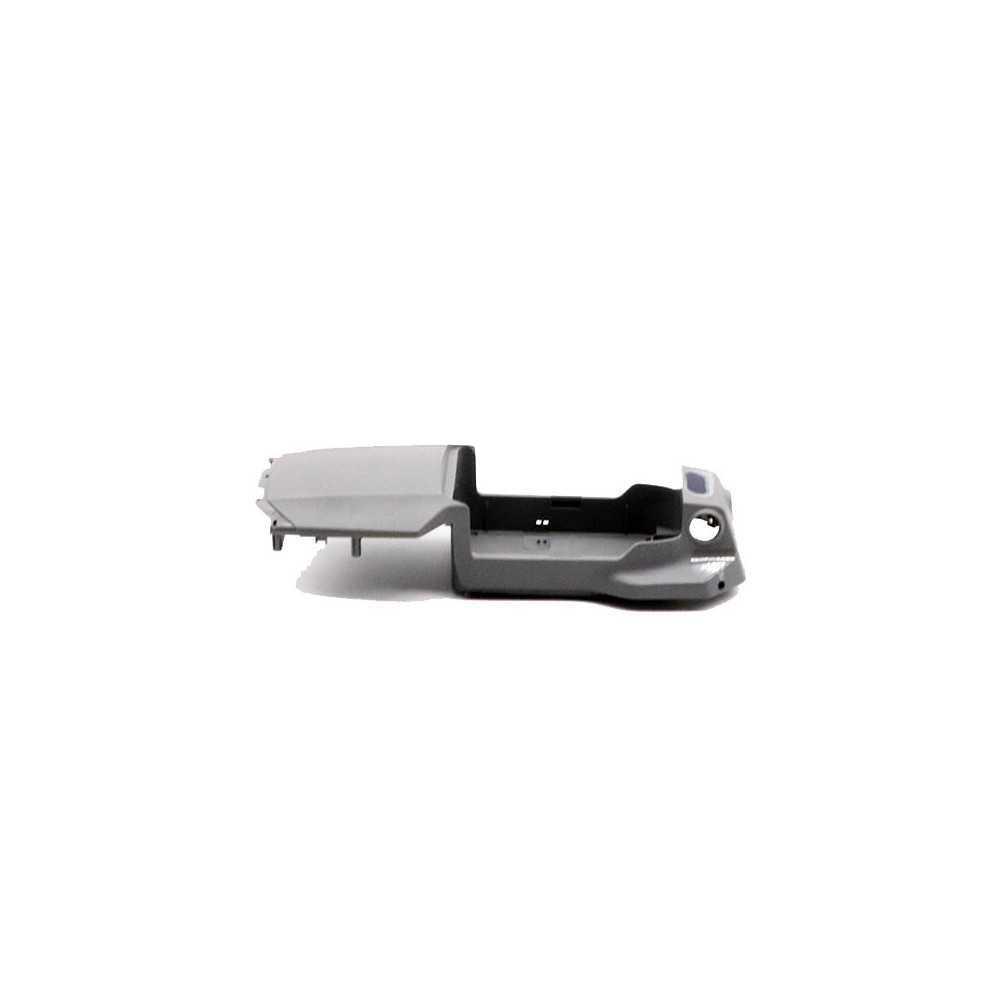 DJI Mavic 2 Pro / Zoom - Upper Frame - Cover superiore