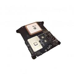 Mavic 2 Pro / Zoom - Modulo GPS