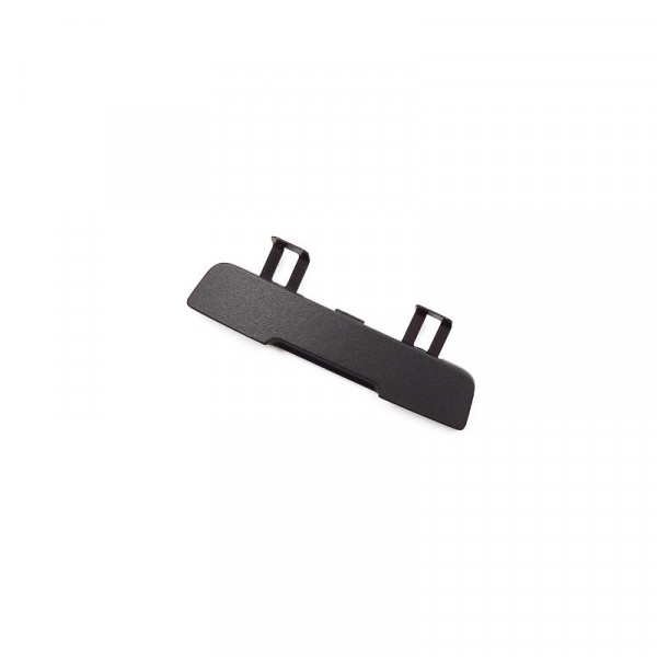 DJI Mavic Air - SD Card Cover