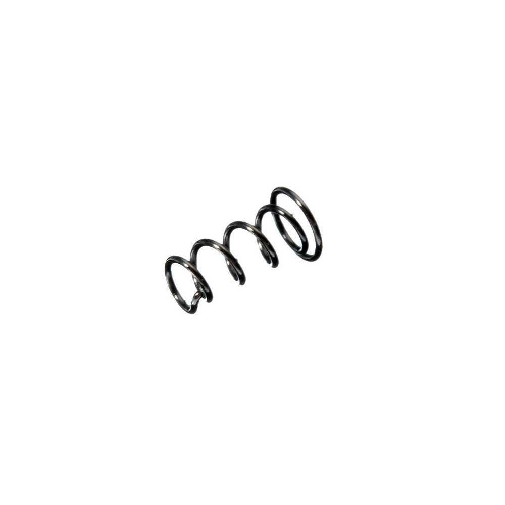 DJI Spark - Quick Release Spring  Propeller - Molla per aggancio rapido Eliche