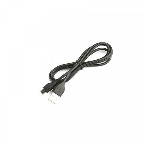 Cavo Micro-USB per caricabatteria - ZINO - H117S