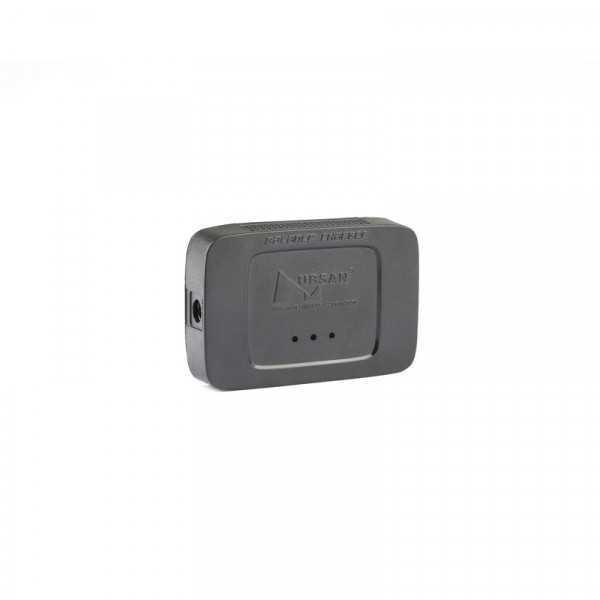 Hubsan ZINO H117S - Caricabatterie bilanciato 3S