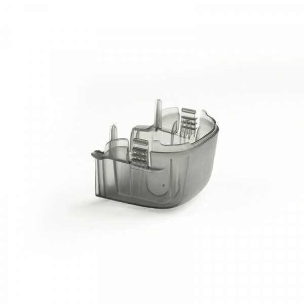 Hubsan ZINO H117S - Gimbal Protection Cover