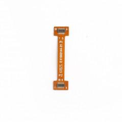 Hubsan ZINO H117S - Key Plate FPC