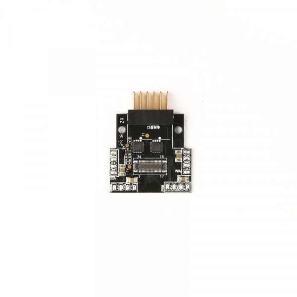 Hubsan X4 FPV Brushless - H501S/H501S-S/H501A - Set viti