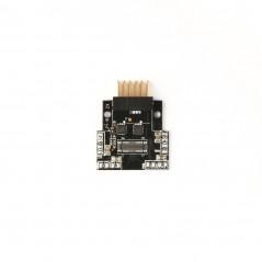Hubsan ZINO H117S - Power Adapter Board