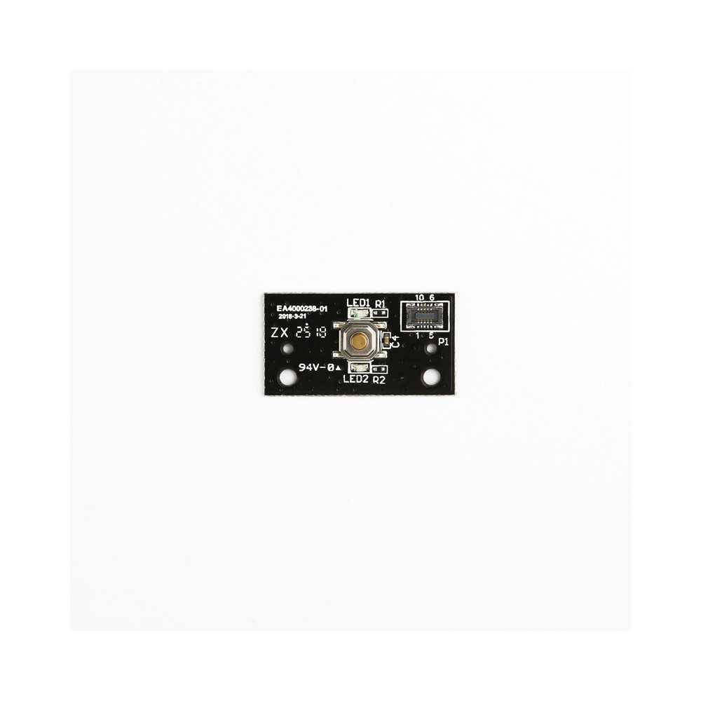 Hubsan ZINO H117S - Button Module