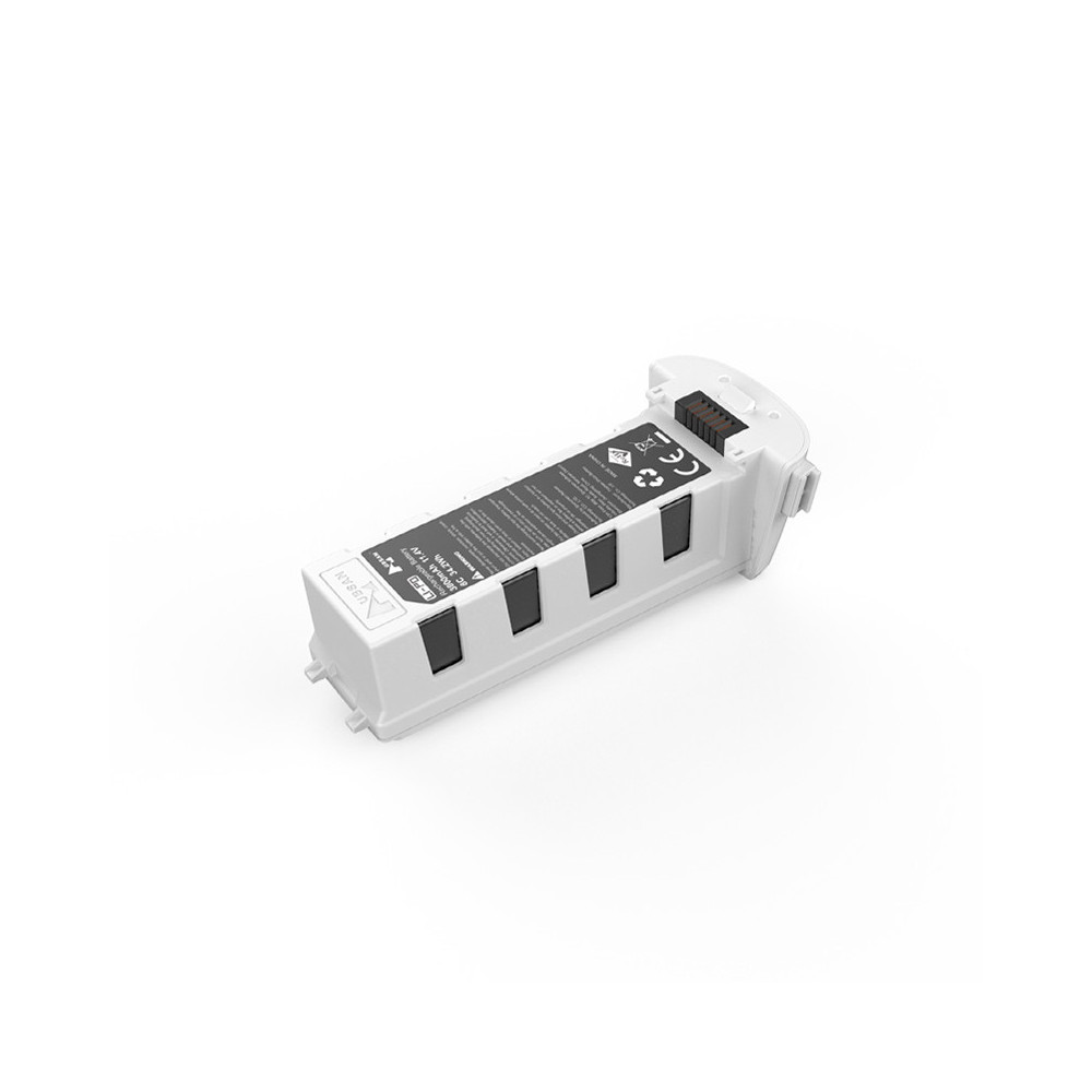 Hubsan ZINO H117S - Batteria