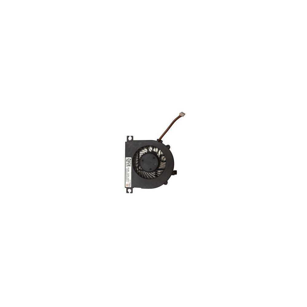 DJI Mavic 2 Pro / Zoom - Cooling Fan - Ventola di Raffreddamento