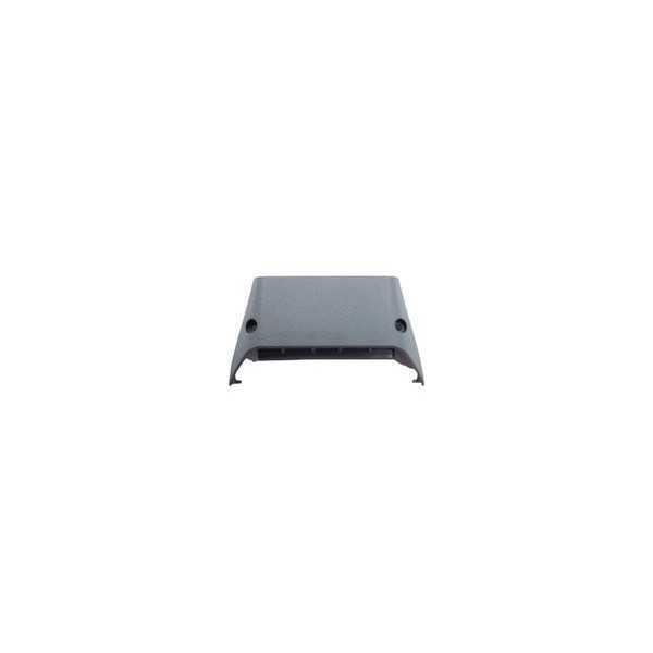 DJI Mavic 2 Pro / Zoom - Gimbal Mounting Cover