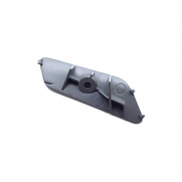 DJI Mavic 2 Pro / Zoom - Front Arm Lower Shaft Cover Right (Destro)