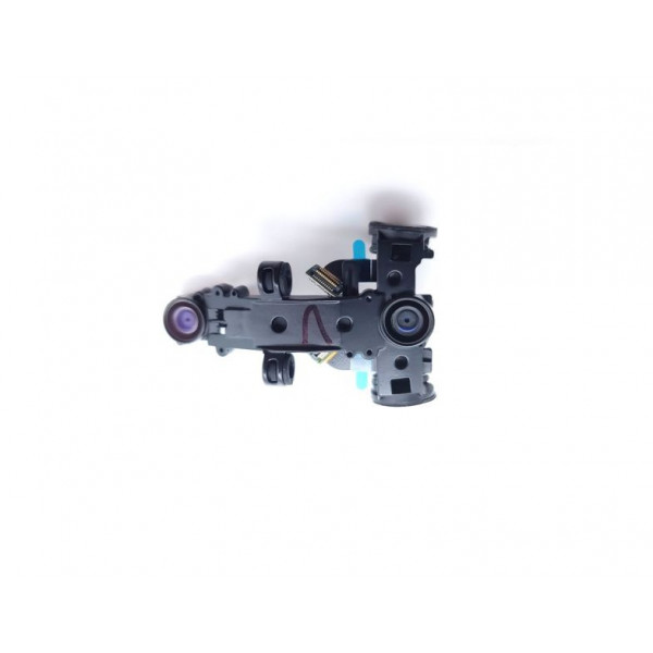 DJI Mavic 2 Pro / Zoom - Backward and Lateral Vision System Module